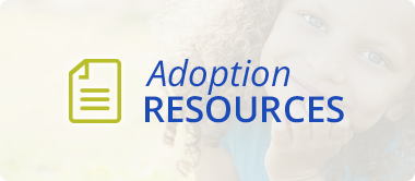 adoption-resources-button