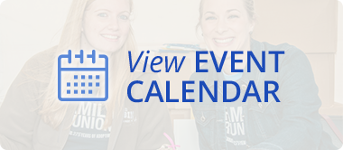events-calendar-button