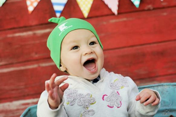 Infant Adoption